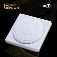 Smart Home Jon Powel Switch Physical