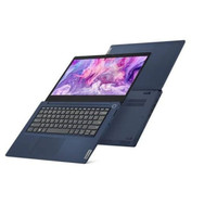 LENOVO IDEAPAD SLIM 3 AMD RYZEN 5-4500U|8GB|512GB|14 FHD|WIN10 HOME