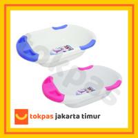[Khusus Gojek Grab] Bak Mandi / Baby Bath / Bath Tub Lagoon 701 Shinpo