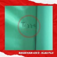 Bahan Tas Kain 420 D Dinier Polyester D 420 Dinir Murah Jakarta