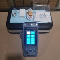 OTDR mini / smart OTDR / Optical Time Domain Reflectometer