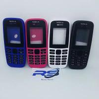Kesing Casing Housing Nokia 105 N105 2019