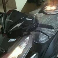 Spion lampu sen Vario beat scoopy spacy Honda