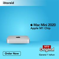 Apple Mac Mini 2020 M1 Chip MGNR3 8GB / 256GB