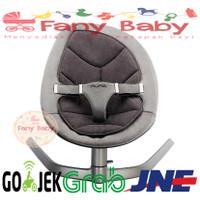 Nuna Leaf Baby Bouncer