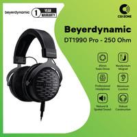 Beyerdynamic DT1990 / DT 1990 Pro Open Back Studio Headphone