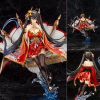 [Exclusive Sale] PVC Figure 1/7 Taihou - Azur Lane