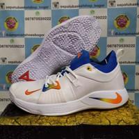 Sepatu Basket Nike PG 2 The Bait