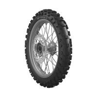 BAN LUAR CORSA MOTOCROSS R 110/100-18