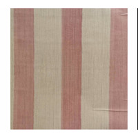 S40 Wallpaper Sticker Stripe - Wallpaper Dinding Garis