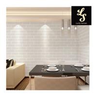 R82 Wallpaper Sticker Batu - wallpaper dinding