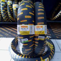 paket ban sport 1 pirelli diablo rosso sport 100/80 & 130/70 ring 17
