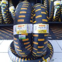 paket ban sport 3 PRL diablo rosso sport 120/70 & 150/60 ring 17