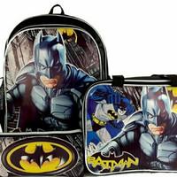 tas ransel sekolah anak laki laki sd tas fashion murah terbaru