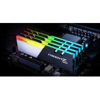 Gskill TridentZ memory ram Neo F4-3200C16D-16GTZN 16 Gb