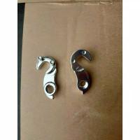 Sepeda Gotlink Hanger Anting RD Polygon Premier Heist 2013-2014