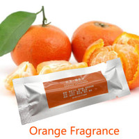 Refill Parfum Mobil Stick Car Air Vent High Quality Jepit