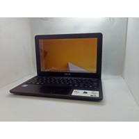 notebook laptop second seken asus e202 Termurah mulus bagus