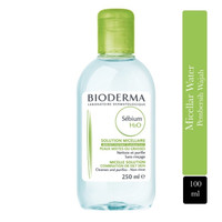Bioderma Sebium H2O Micellar Water 250ml