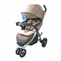 Babyelle Stroller Curv 2 S700