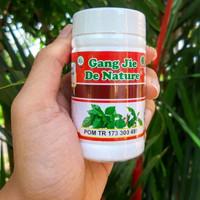 Obat Kencing Nanah - Herbal De Nature
