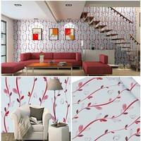 M70 Wallpaper Sticker Minimalis - Wallpaper Dinding