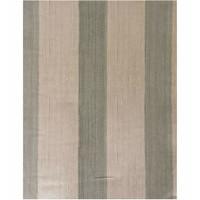 S41 Wallpaper Sticker Stripe - Wallpaper Dinding Garis