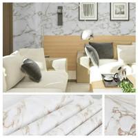 R92 Wallpaper Sticker Batu - wallpaper dinding