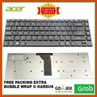 Keyboard Laptop Acer Aspire E1-410 E1-420 E1-430 E1-470 E1-422 E5-471