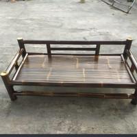 bale bambu ukuran 70 x 170
