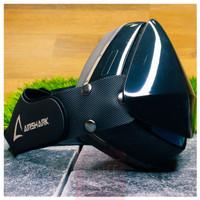 Masker Elektrik Deluxe - Electric Smart Mask ET-001
