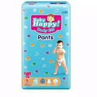 happy baby pants m/l/xl/xxl