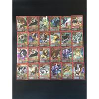 Kartu Animal Kaiser Animal Card Bronze Rare (Harga Per Kartu) 100%ori