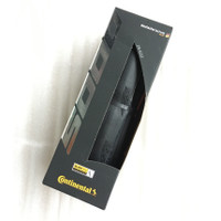 Ban Luar Continental GP5000 Grand Prix 5000 700 x 25 c 700c Clincher
