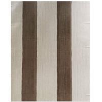 S39 Wallpaper Sticker Stripe - Wallpaper Dinding Garis