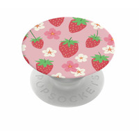 Popsocket Original Berry Bloom