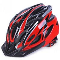 Helm Sepeda EPS Foam PVC | aksesoris dan pakaian sepeda | MTB | BMX