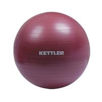 Gymball 65cm KETTLER Original Bola Gym Ball Pilates Yoga Senam Hamil