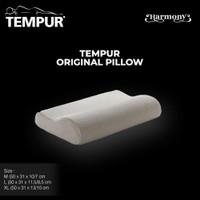 Bantal Tempur Original Pillow - L