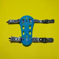 Cartel Arm Guard CX 1 - Biru