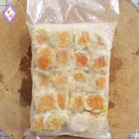 Siomay Ayam Dimsum Frozen Homemade Isi 20 Halal Terlaris