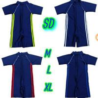Baju Renang Diving anak SD cowok cewek polos laki perempuan