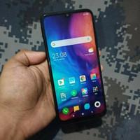 Handphone Xiaomi Redmi 7 /seken Hp Bekas non minus