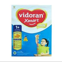 vidoran xmart 1 vanilla / madu 725
