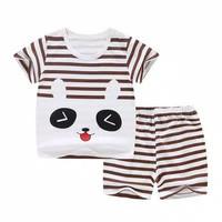 Setelan Baju Bayi / Setelan Baju Anak / Bayu Bayi Import (0-24bulan)