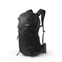Tas Travel Outdoor Matador Beast18 Ultralight Technical Backpack Bags