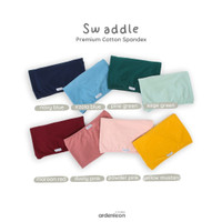 ARDENLEON Swaddle