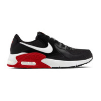 Nike Air Max Excee Men Shoes - Black/White/Red