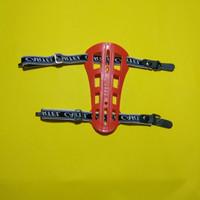 Cartel Arm Guard CX 1 - Orange