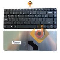 Keyboard Acer Aspire 4738 4736 4741 4750 4810 4820 4752 4350 4625 4350